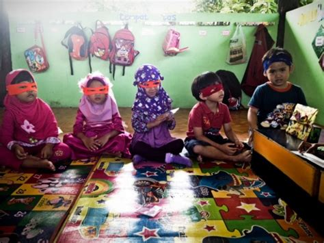 Topeng Anak Turtle s turtles birthday the
