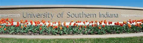 Southern Indiana Mba by 35 Most Affordable Master S Degrees In Healthcare