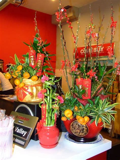 chinese new year decoration ideas for home chinese new year decorating ideas chinese new year