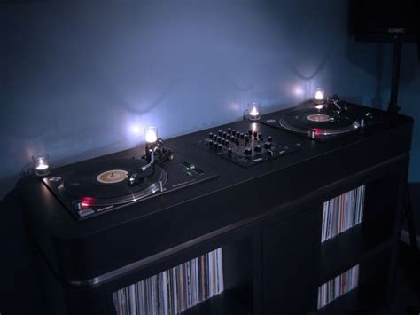best dj console 1000 images about dj stuff and djing on