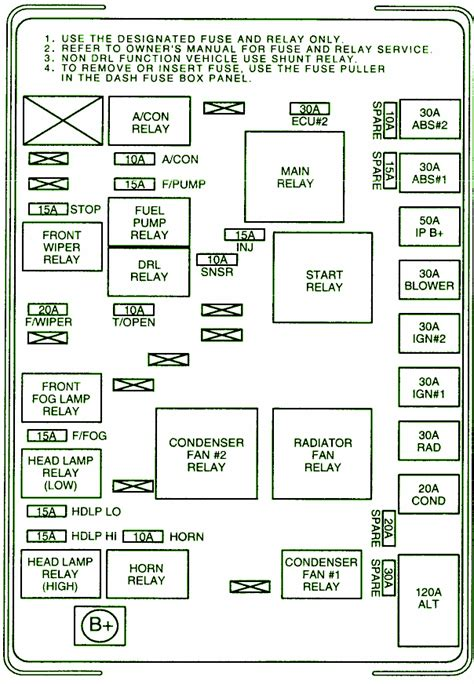 stereo wiring diagram 2005 honda civic 1999 honda civic