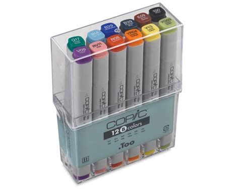 best markers for coloring best markers for coloring