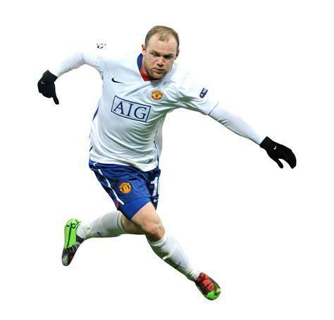 imagenes png de jugadores de futbol renders de jugadores de futbol parte 2 im 225 genes taringa