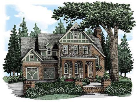 eplans cottage house plan four bedroom cottage 3889 eplans cottage house plan four bedroom cottage 3204