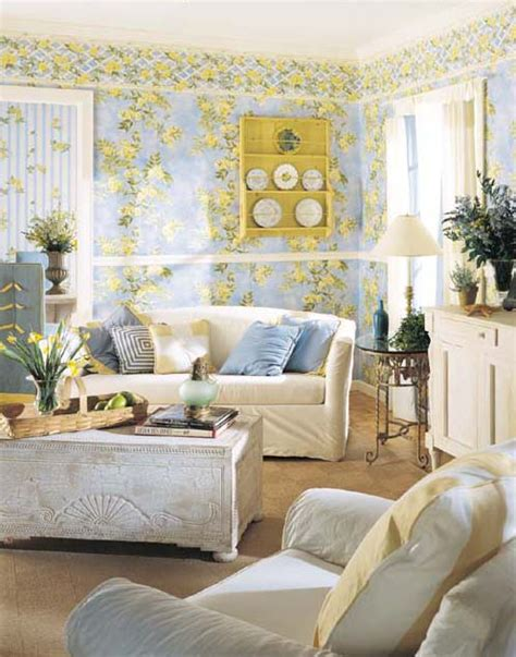 imperial home decor group imperial home decor group wallpaper wallpapered ceiling