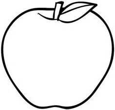 en automne les pommes sont mures dessin 224 colorier pomme 233 colte