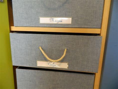scatole d arredo complementi d arredo archivi l insolita scatola