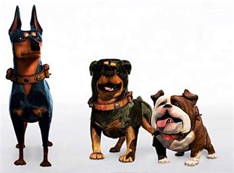 film up dog virtual cycling dogs