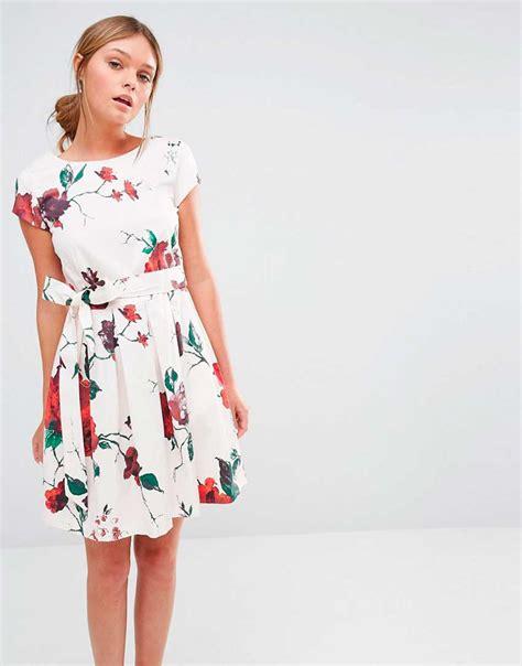 vestidos cortos ceremonia 3 tipos de vestidos cortos ideales para ceremonias de d 237 a