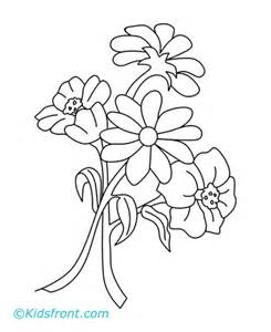 kelly clarkson coloring pages to print coloring pages