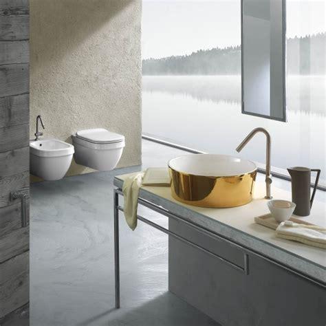 vasca da bagno da appoggio lavabo da appoggio per il bagno