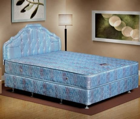Sofa Bed Di Malang daftar harga bed central di malang