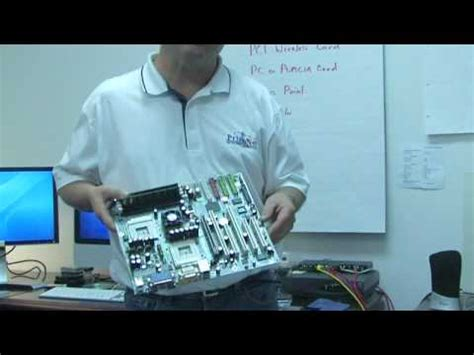 how to make air card computer hardware information how to make a desktop