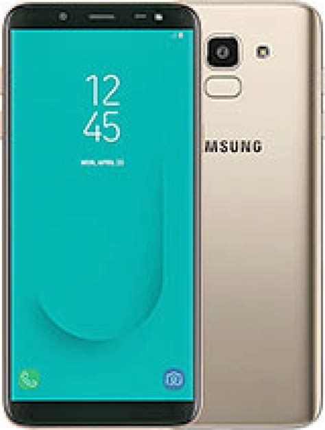 J Samsung J6 Samsung Galaxy J6 Price In Pakistan 2018 2019 Specs Reviews Pros Cons Price Alert For All