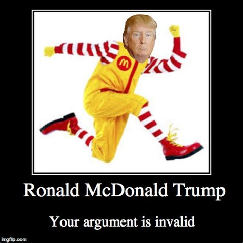 Ronald Mcdonald Memes - pin ronald mcdonald memes 304 results on pinterest