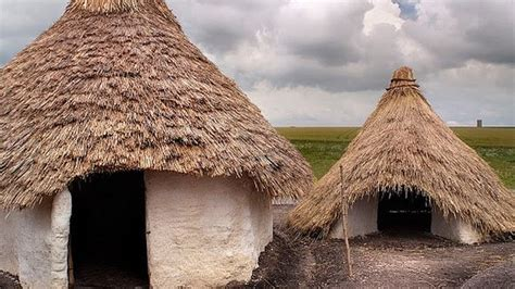Who Created Houses Stonehenge Builders Bright And Airy Homes Re Created