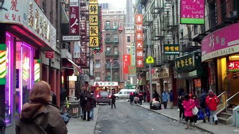 chinese film nyc best film locations in nyc