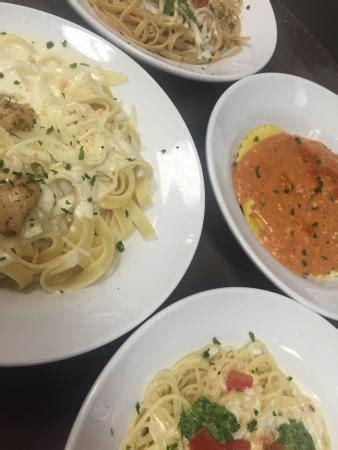 never ending pasta bowl season picture of olive garden