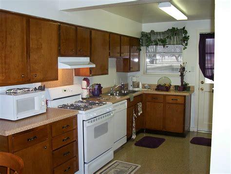 modular kitchen design software modular kitchen design software free