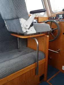 the boat development co ltd seaward 29 wizard of bembridge sold seaward boats