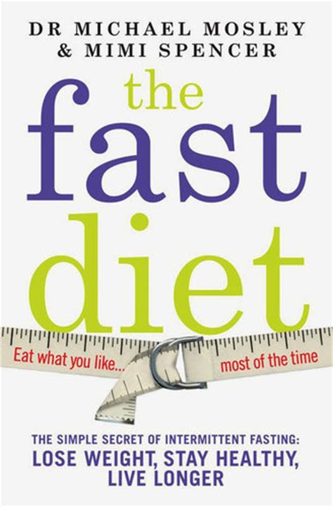 weight loss 5 2 diet fasting for weight loss the 5 2 diet plan