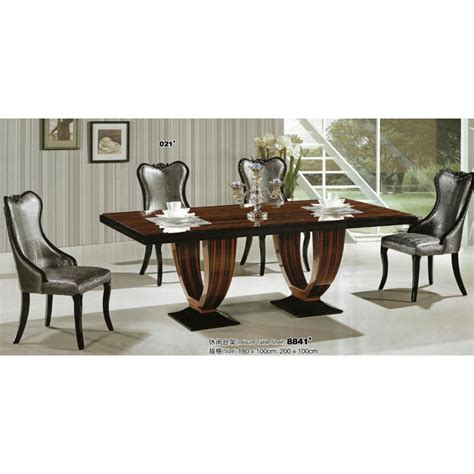 10 Person Dining Table Big Size Marble Dining Table For 8 Or 10 Person 0446 8841