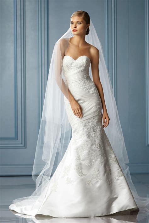 expensive wedding dresses link c wedding dress collection 2013 21 expensive dresses