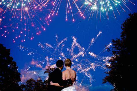 hochzeit feuerwerk 21cc fireworks scotland wedding fireworks glasgow