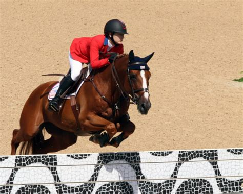 lucy davis stanford lucy davis jumps to a silver medal in rio the dish