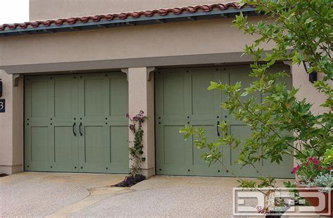 composite wood garage doors eco eco alternative garage doors 09 environmentally friendly custom composite door traditional