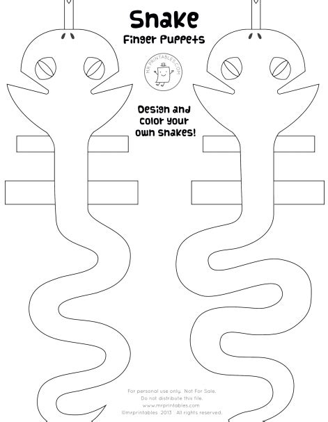 finger puppet template free coloring pages of family finger puppets