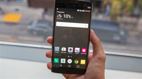 Lg Giveaway - lg v10 international giveaway android authority