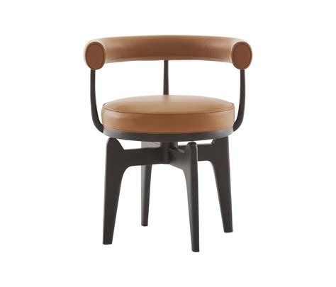 perriand indochine chair 528 indochine visitors chairs side chairs from cassina