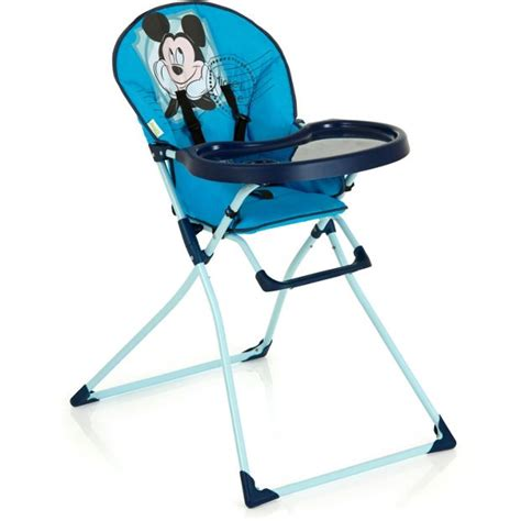 argos child booster chair buy disney baby mac baby mickey mouse highchair at argos