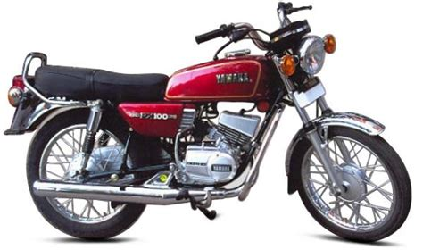 Spare Part Yamaha Rx Special buy clutch bell rx100 zadon on special discount from