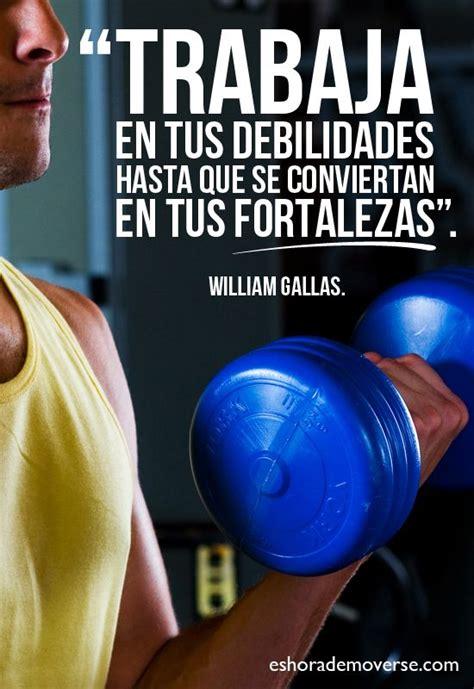 imagenes de fitness en espanol mejores 68 im 225 genes de mente abundante en pinterest