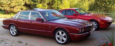 best auto repair manual 1998 jaguar xj series regenerative braking jim roal 1998 jaguar xj series specs photos modification info at cardomain