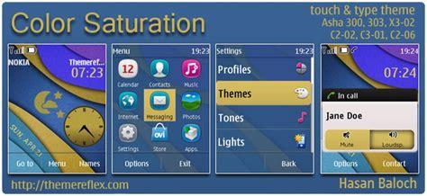 themes c2 02 new calendar template site 26 january 2015 themes for nokia x2 02 new calendar