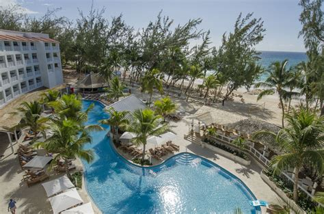 Couples All Inclusive Sandals Barbados All Inclusive Couples Only In