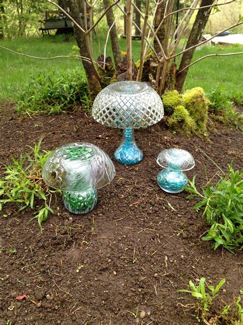 glass garden glass garden ideas 3530 decorathing
