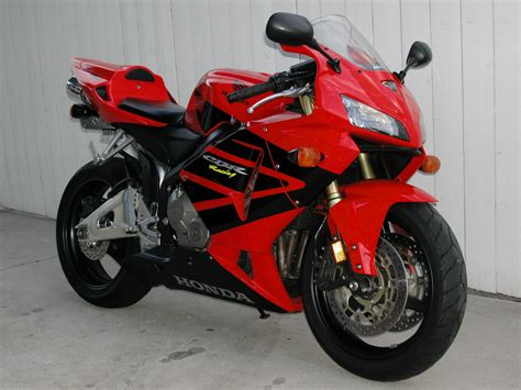 cbr600r cbr600rr the crittenden automotive library
