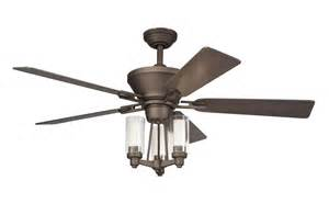 kichler ceiling fans 301 moved permanently