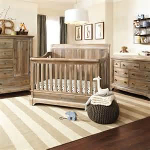 Rustic Convertible Crib Bertini Pembrooke 4 In 1 Convertible Crib Rustic Baby Safety Zone Powered By Jpma