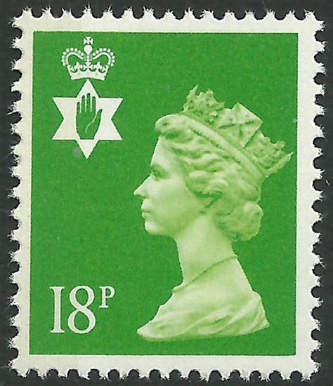 What Side Do Stamps Go On by 28 Which Side Does The Stamp Go On Ni 48 18p Bright