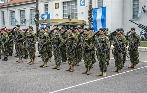queres entrar a gendarmeria nacional argentina taringa modernizaci 243 n del ejercito argentino im 225 genes taringa