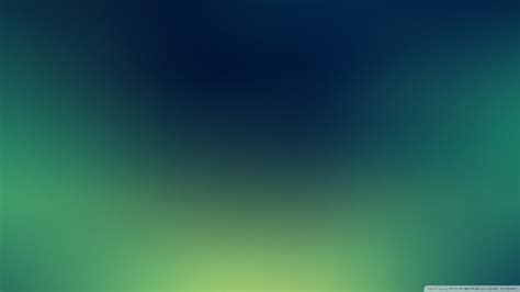 green or blue download aero green and dark blue wallpaper 1920x1080