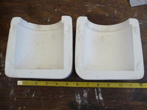 ceramic vase molds for sale classifieds