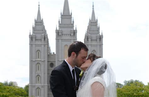 imagenes sud tumblr la incre 237 ble historia de amor de un ateo y una voluntaria
