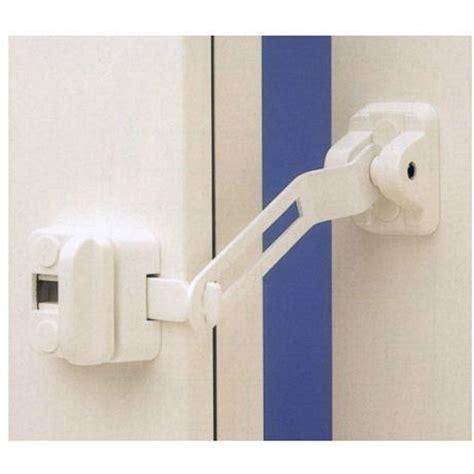 baby locks for doors buy upvc door chain child safety easy release restrictor lock