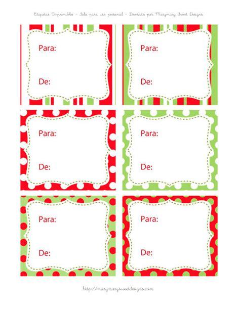 tarjetas de navidad interesantes e impresionantes items similar to tarjetas para regalos de navidad